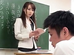 Cute Japanese Whore Fucking