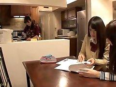 जापान की पार्टी 2