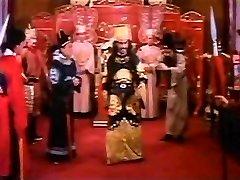 Taiwan 80er Jahre vintage Spaß 1