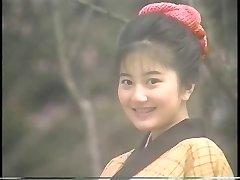 मायूमी yoshioka