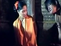 Thai porno-Teil 1
