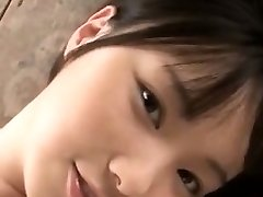 Adorable Super-hot Chinese Girl Banging