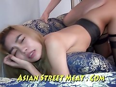 Reality Asian Tv Starlet Sodomized