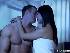 Christine Nguyen and Raven Alexis - Mind-blowing Wives Sinsations