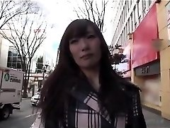 Japan Public Lovemaking Asian Nubiles Exposed Outdoor vid23