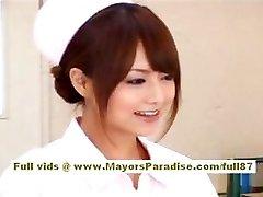 Akiho Yoshizawa सेक्सी एशियाई एशियाई किशोर