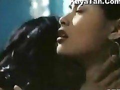 Pinay Joanne Quintas Steaming Hump