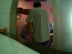 وامض خادمة الفندق(1)