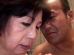 आइको Hanada 72y