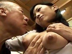 SCD-Twenty-one Mayumi Takahashi