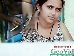 straight razor shaving of female underarms hair by barber to smooth &