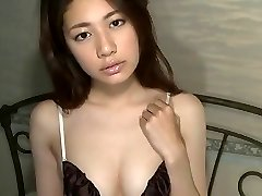Nishizaki rima Asian actress Gravure idol