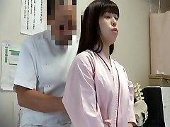 Japanese Massage 0031