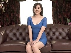 Best Japanese whore in Crazy HD, Fellatio JAV movie