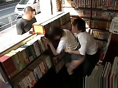 Excellent porn scene Amateur sensational craziest ever seen