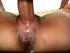 Japanese pregnant creampie uncensored (Camaster)
