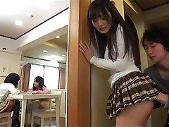 Giapponese Porno 749418