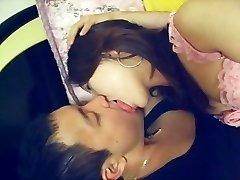 Korean Lovers 1
