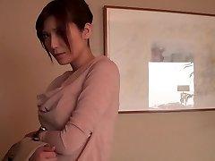 着椎名の女性教員着部2.1