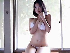 Wonderful japanese