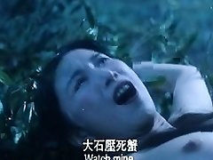 Hilarious Chinese Pornography L7