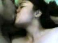 Chubby nubile Filipina part 1