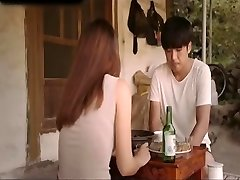 Buddys Mom - Korean Erotic Video (2015)