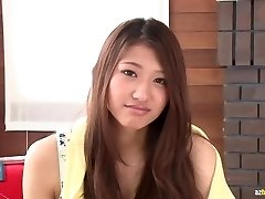 AzHotPorn - Sex Senses Really Good Medical Schoolgirl Advise