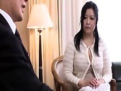 Japan buttfuck mom classroom visitations
