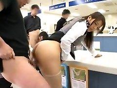 Post office censored