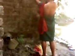 Bangladeshi Peeping Tom Three