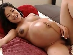 1fuckdatecom Torrid little pregnant asian