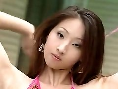 Chinese glamour 2