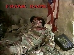 Classic movie 'Vietnam Store' (conclude movie)