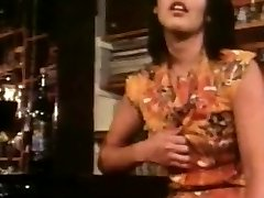 Hong Kong Escorts (1984)