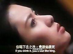 Hong Kong movie fuck-fest episode
