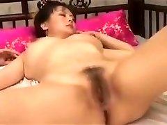 Japanese bang-out movie