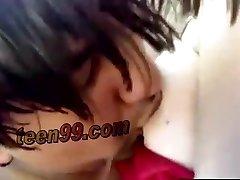 Indian Village Bf Girlfriend Intercourse