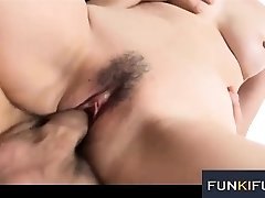 JAPANESE TEENS AND MILFS SHAGGING COMPILATION PART 12