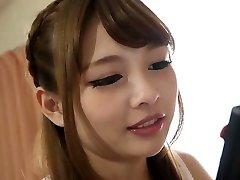 Shuri Atomi Being Nice 7