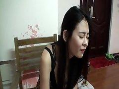 asian female dom
