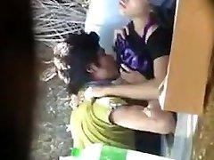 mianmarban