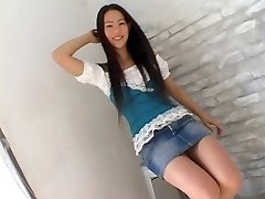Japanese erotic 285