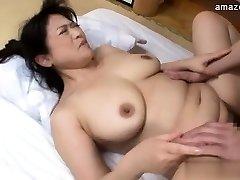 Wife porked stiff