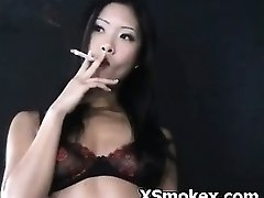 Smoking Pornography Hard-core Naughty Voluptuous Kinky Slut