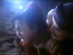 Yung Hung movie lovemaking scene part 3