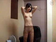 Erotica unexperienced Korean No.15020706 Korean Porno 2015020404