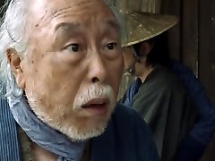 Best Japanese tart Momoka Tani in Hottest softcore, compilation JAV scene