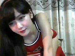 Hana Huong