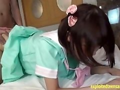 Bucktooth Jav Teenie Miruku Plump Butt Schoolgirl Gets Creampie Squirts It Out Amazing Flabby Ass